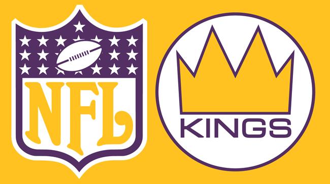 KINGS_NFL