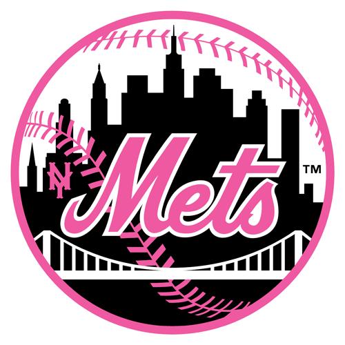 Pink_Black_Mets