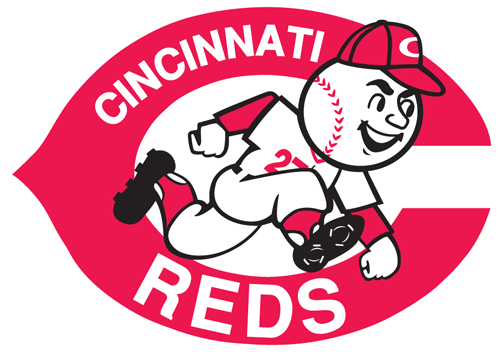 Image result for cincinnati reds images