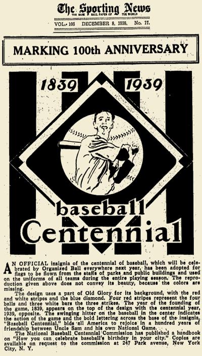 BASEBALL CENTENNIAL_02