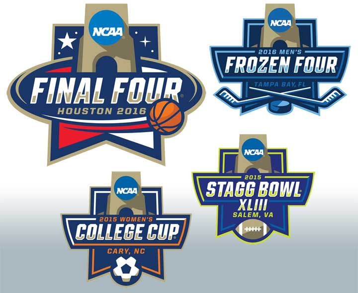 NCAA_LOGOS