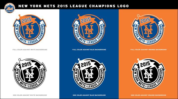 2015-METS-LEAGUE-CHAMPIONS-LOGO