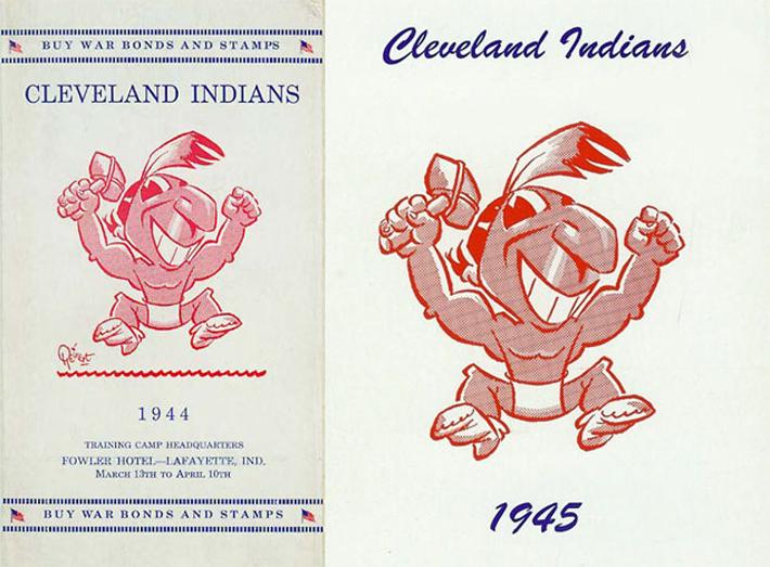 1945-indians
