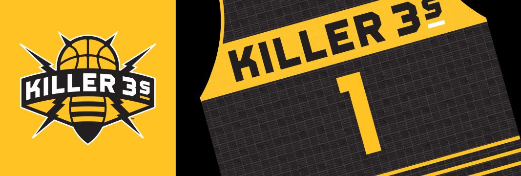 KILLER-3s.png