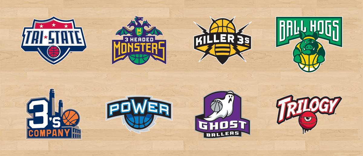 big-team-logos.png