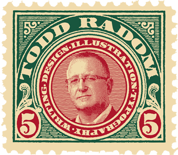 RADOM_STAMP.png