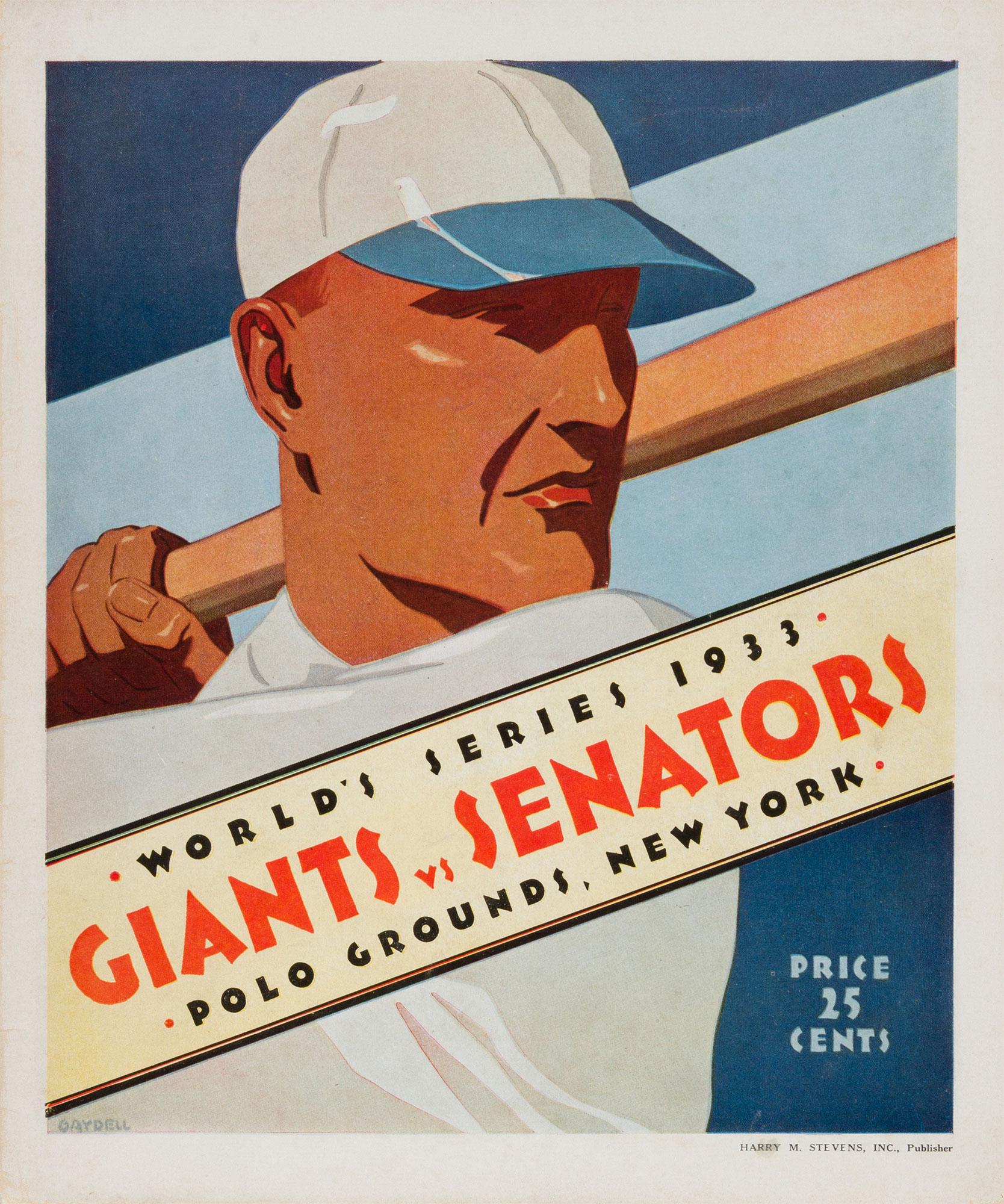 1933-world-series-program.jpg