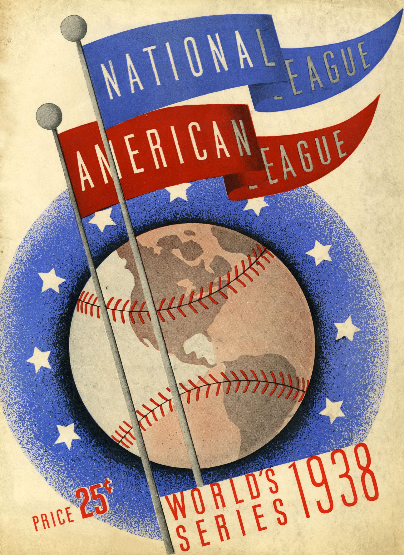 1938-world-series-program.jpg