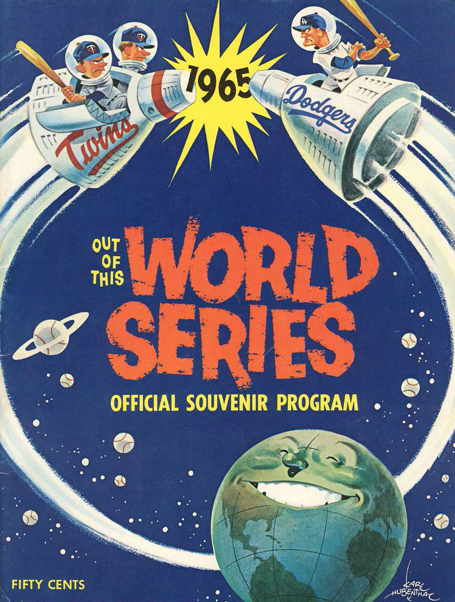 1965-world-series-program.jpg