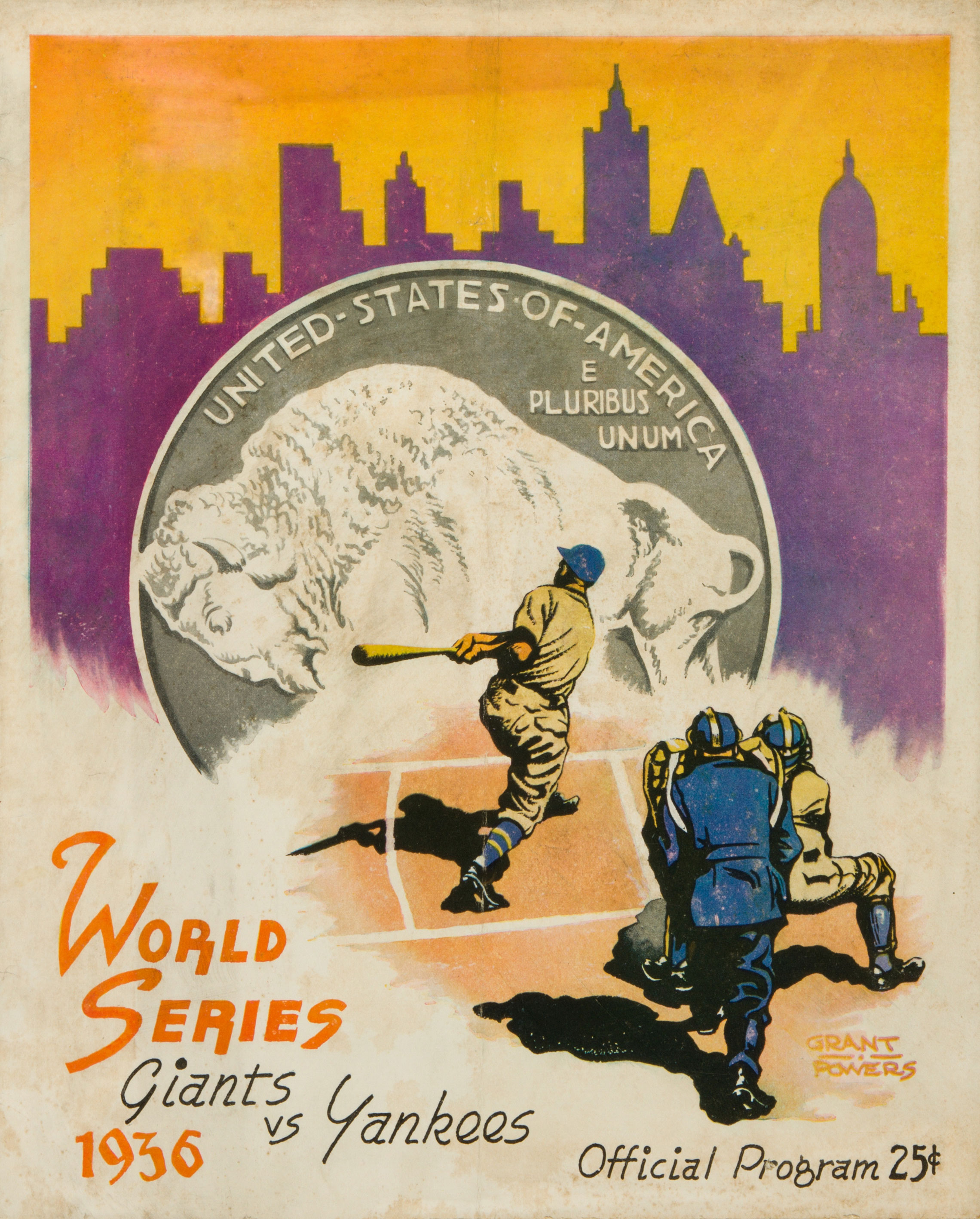 1936-world-series-program.jpg