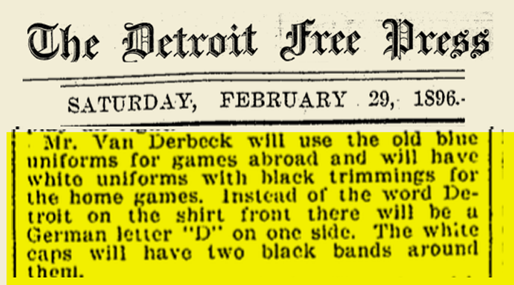 02.29.1896_FIRST-TIGERS-D.png