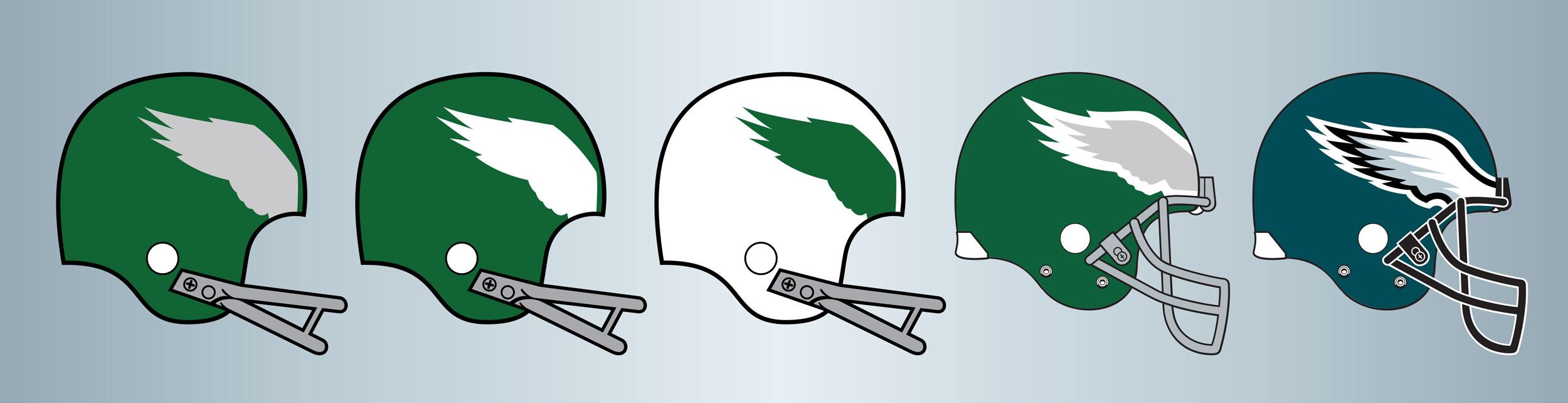 Philadelphia-Eagles-hemets.jpg