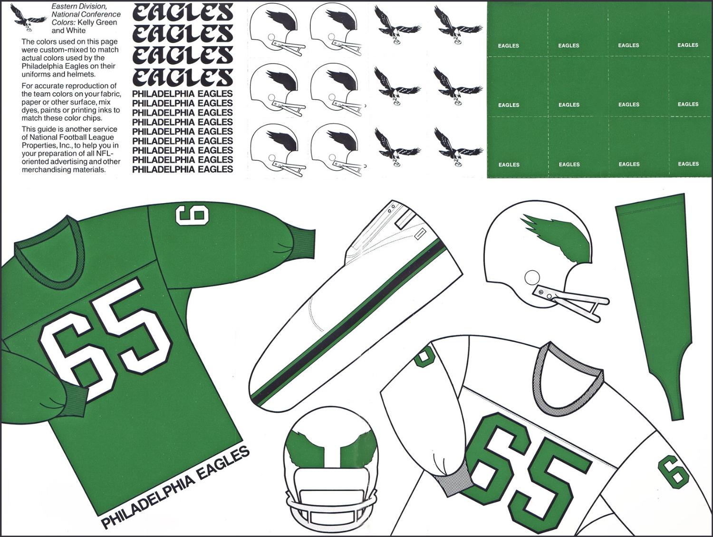 1972-Eagles_Super-Bowl-LII.jpg