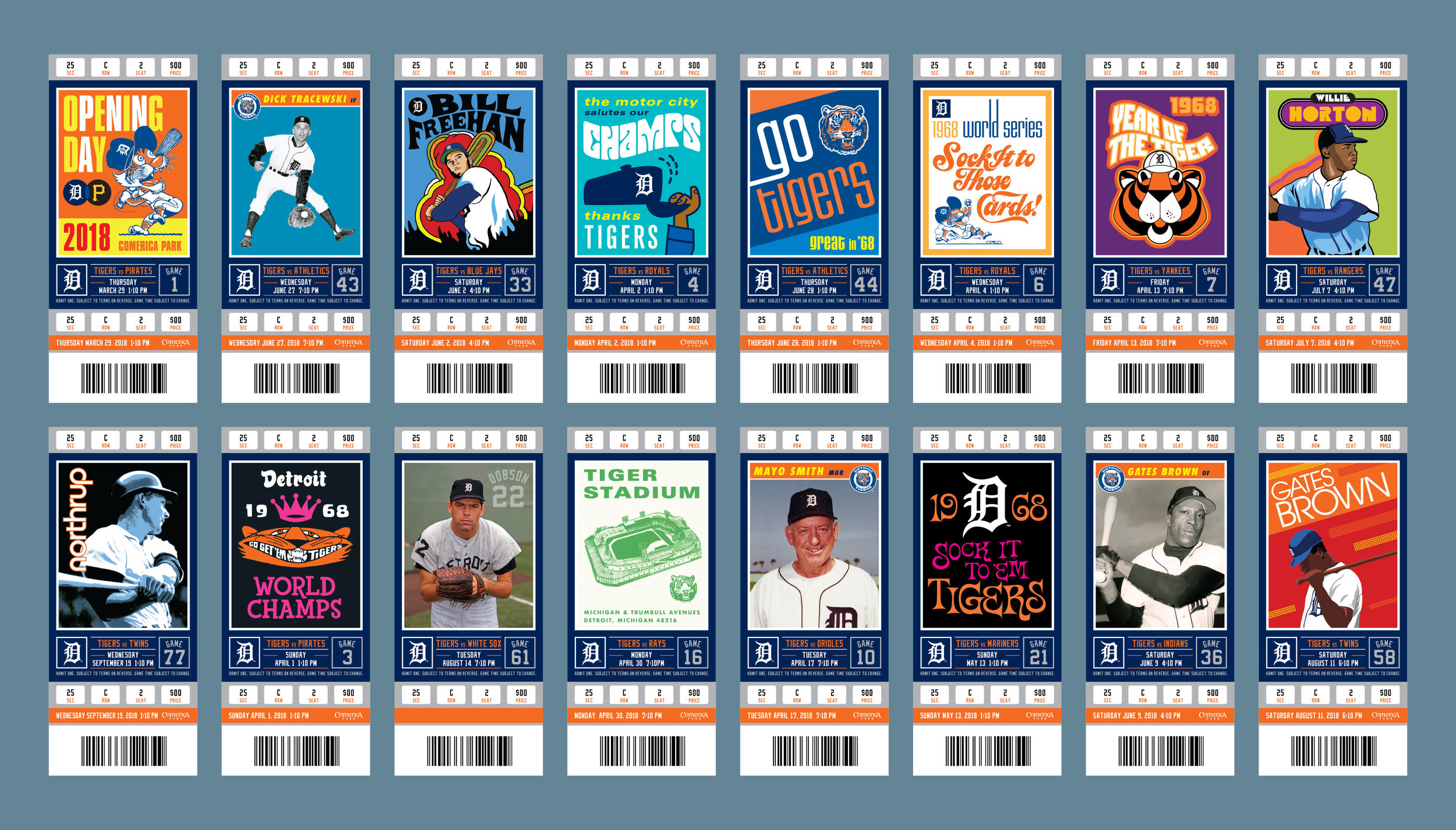 2018-TIGERS_TICKETS.jpg