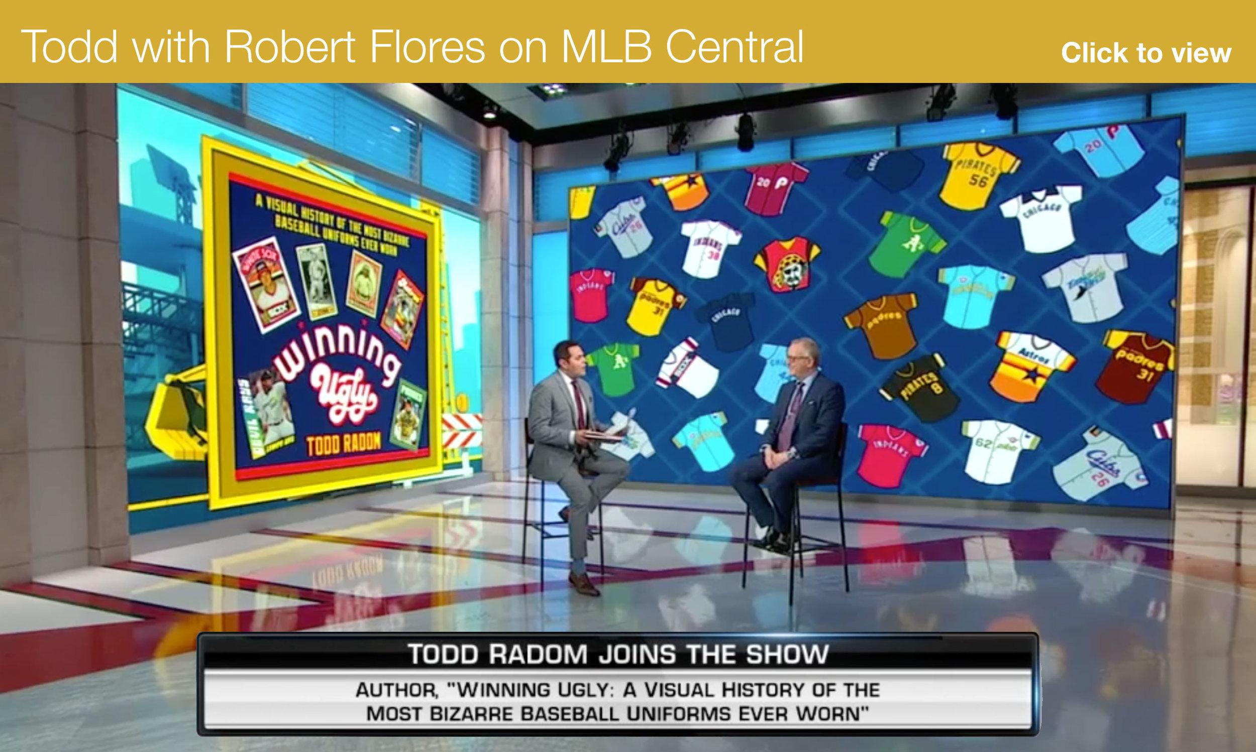 Todd-Radom-MLB-Central.jpg