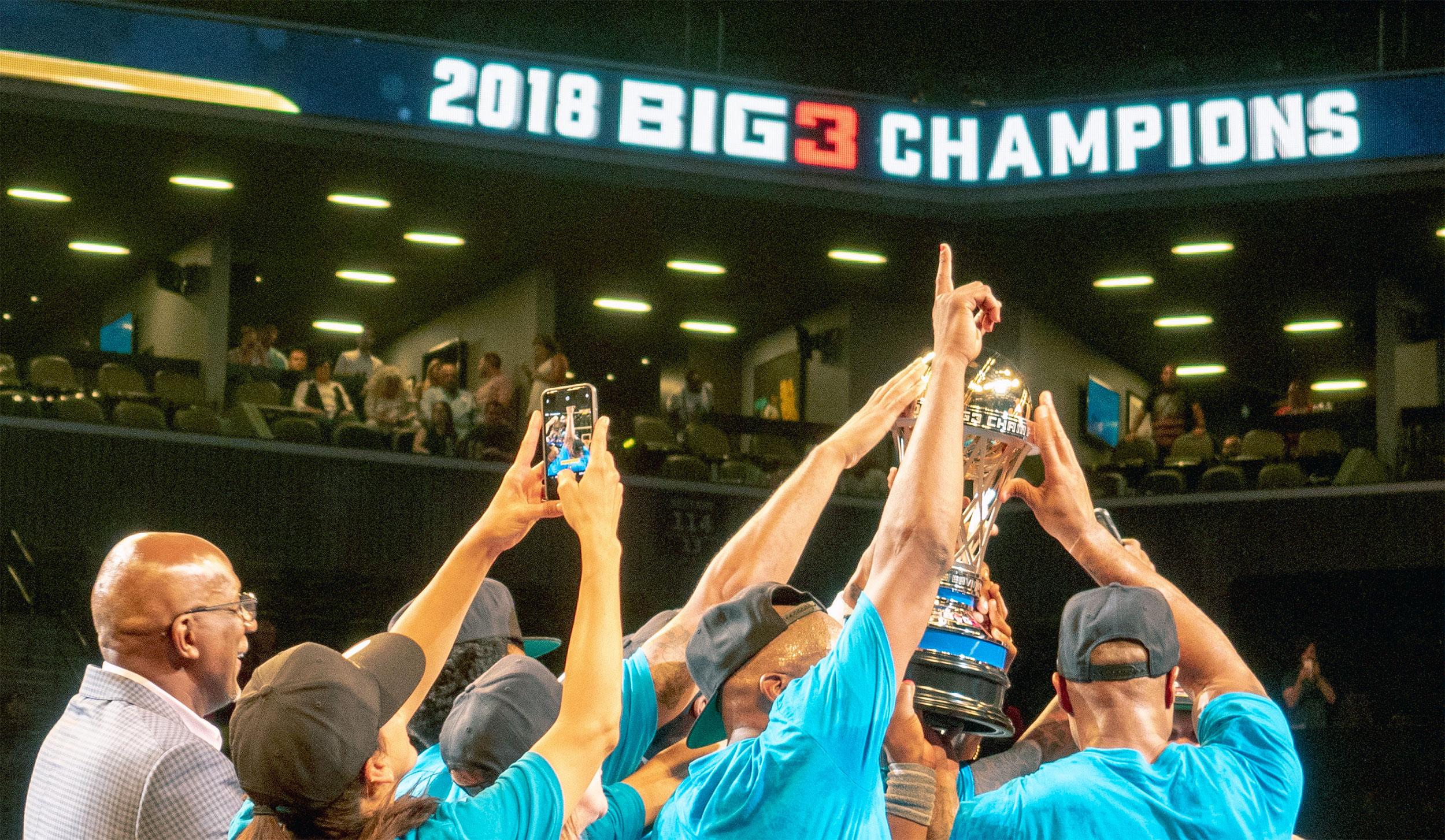 2018_BIG3-CHAMPIONS_18.jpg