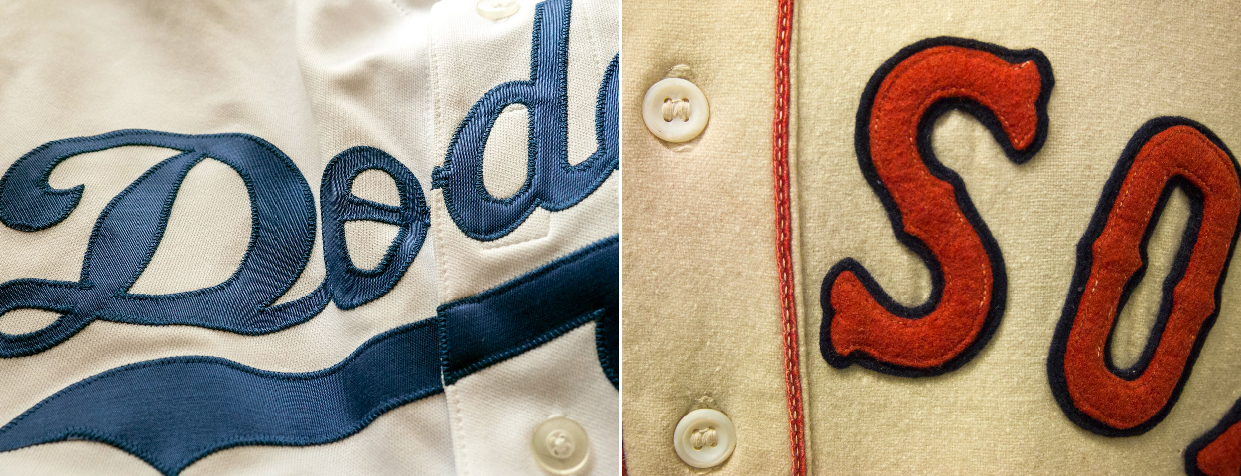 DODGERS-RED-SOX-UNIFORMS.jpg