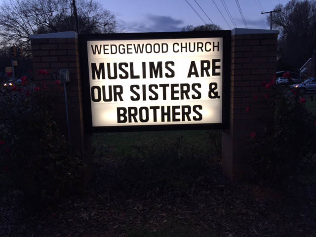 muslims are our.jpg