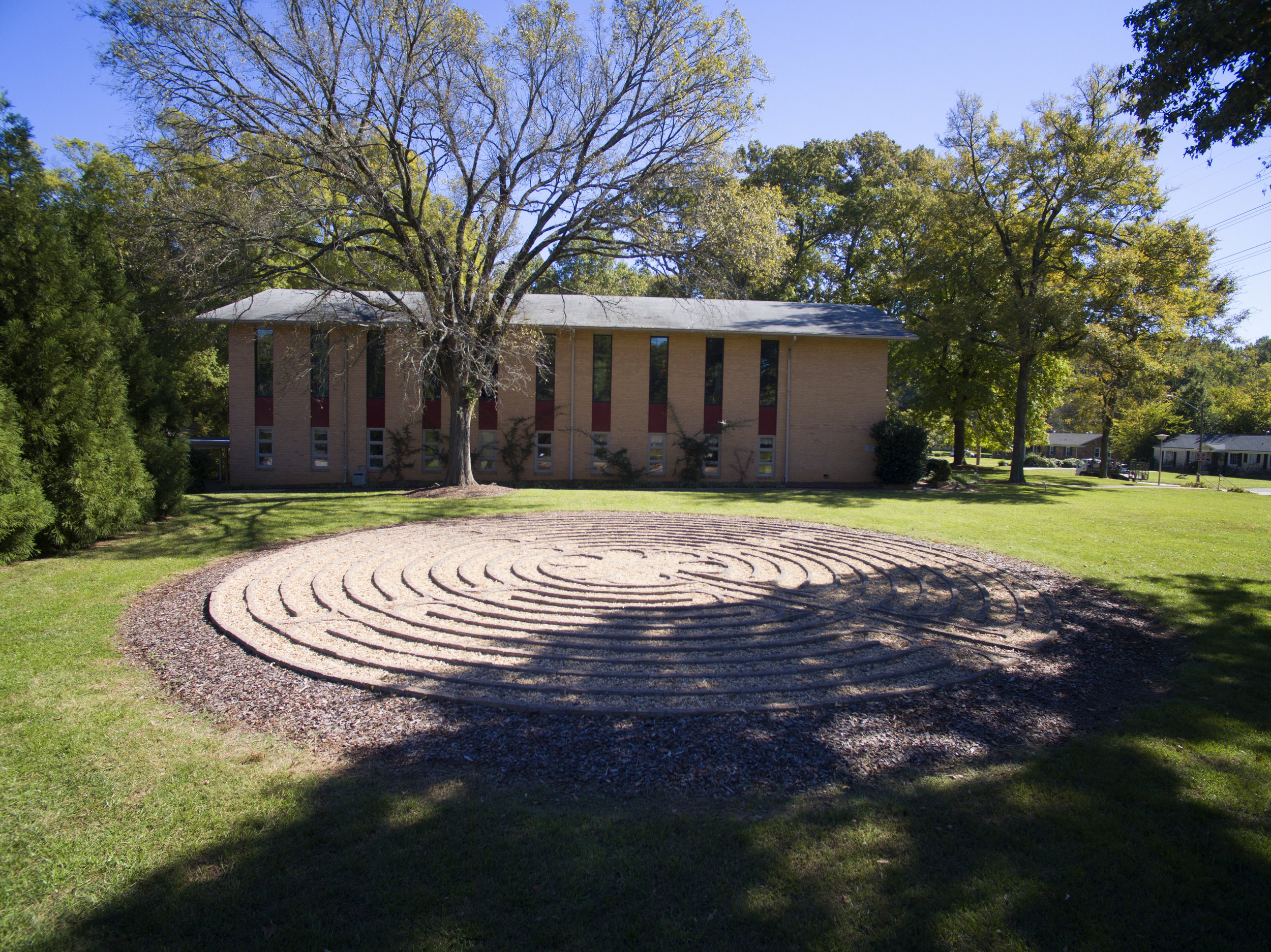 labyrinth drone 1.jpg