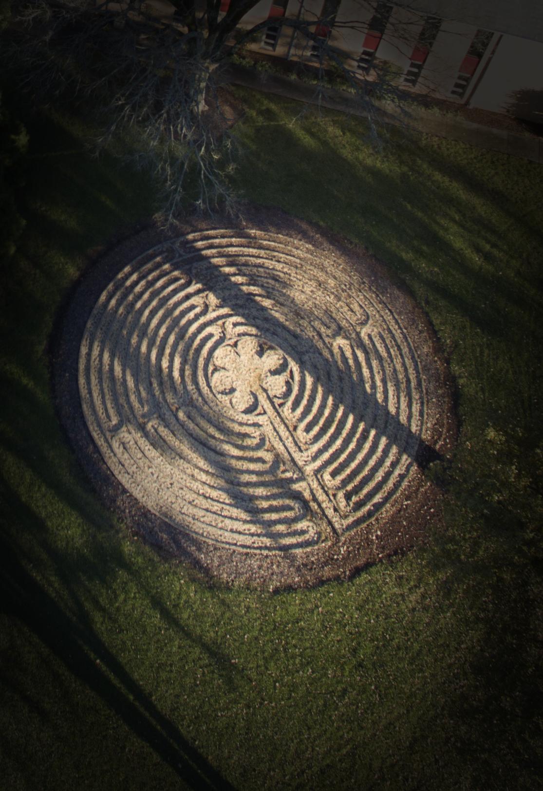 drone wedgewood labyrinth 11.jpg