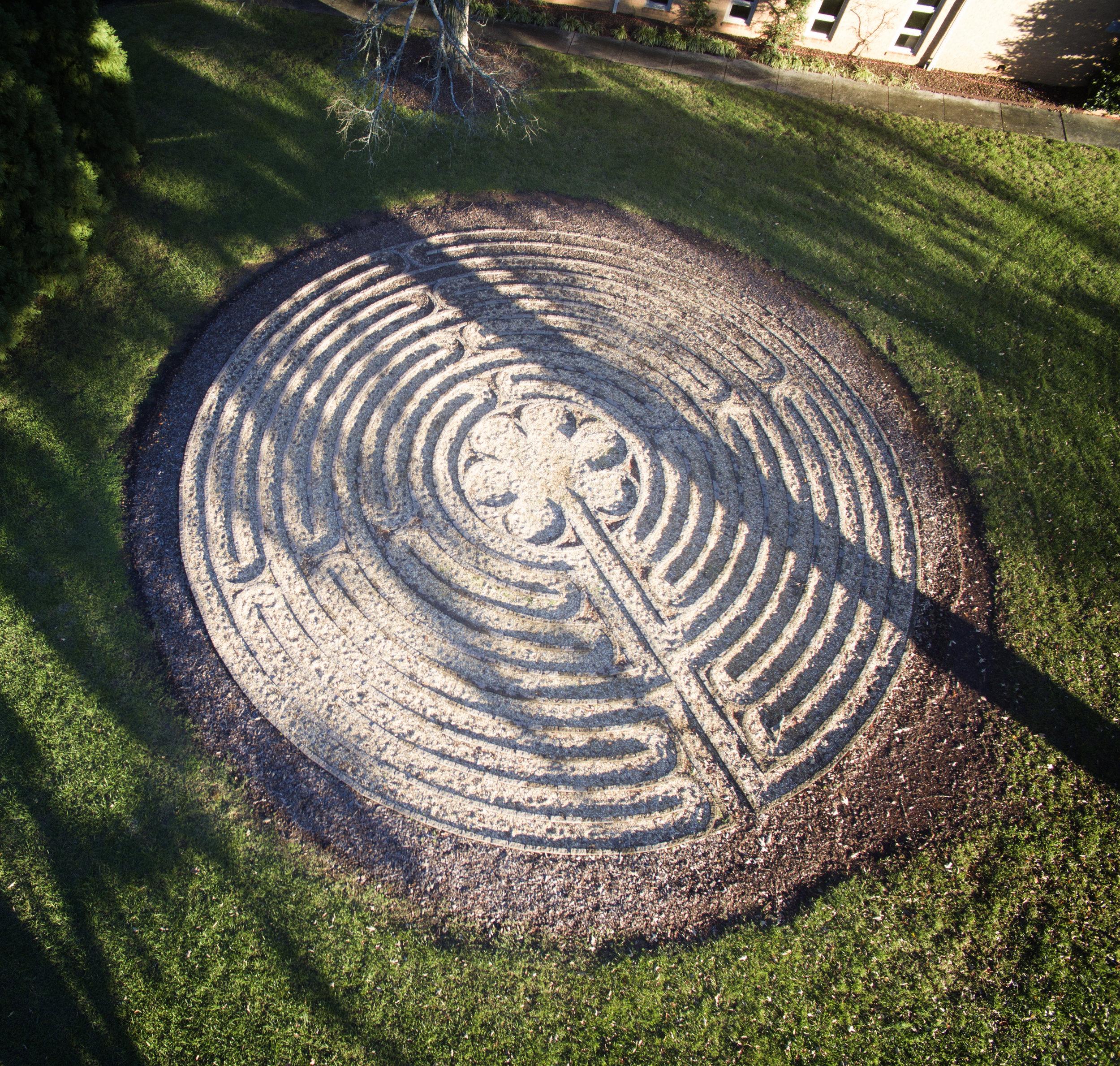drone wedgewood labyrinth 12.jpg