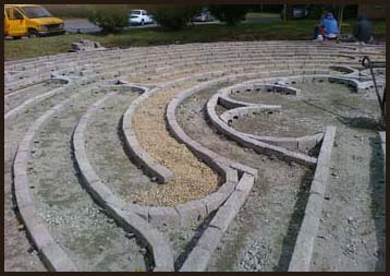 labyrinth 6.jpg