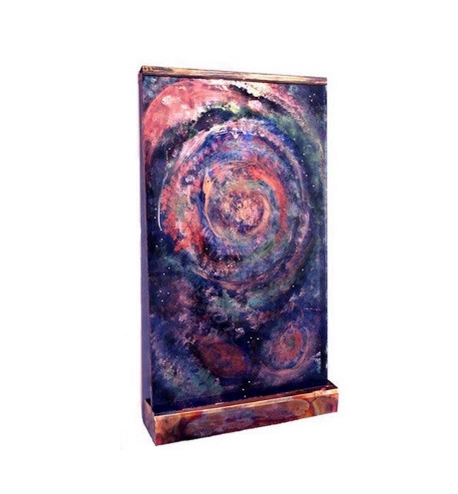 wedgewood art 54545.jpg