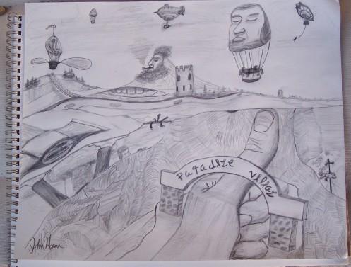 doodle art 8.jpg