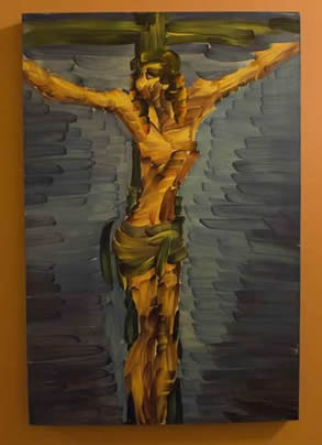 jesus on cross.jpg