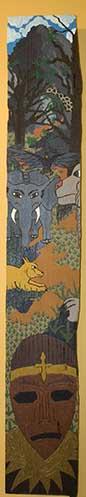 painting on wood animals350.jpg
