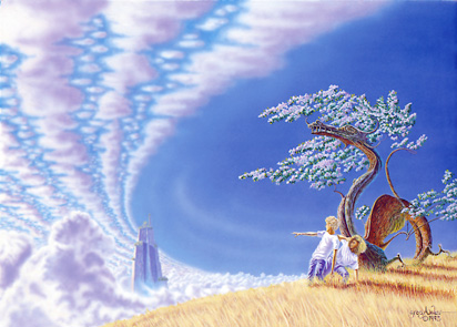 The Wind and the Dragon Tree.jpg