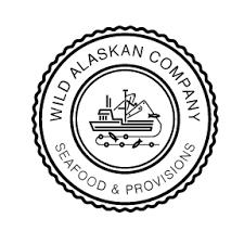 Wild Alaska logo.png