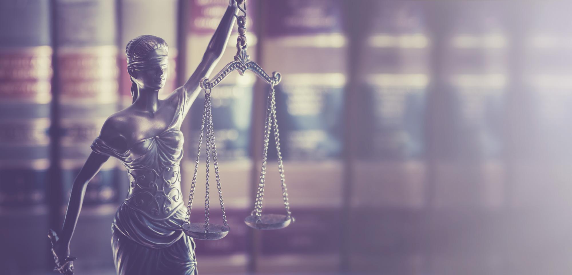 Legal-law-concept-image-681164016_8328x4000.jpg
