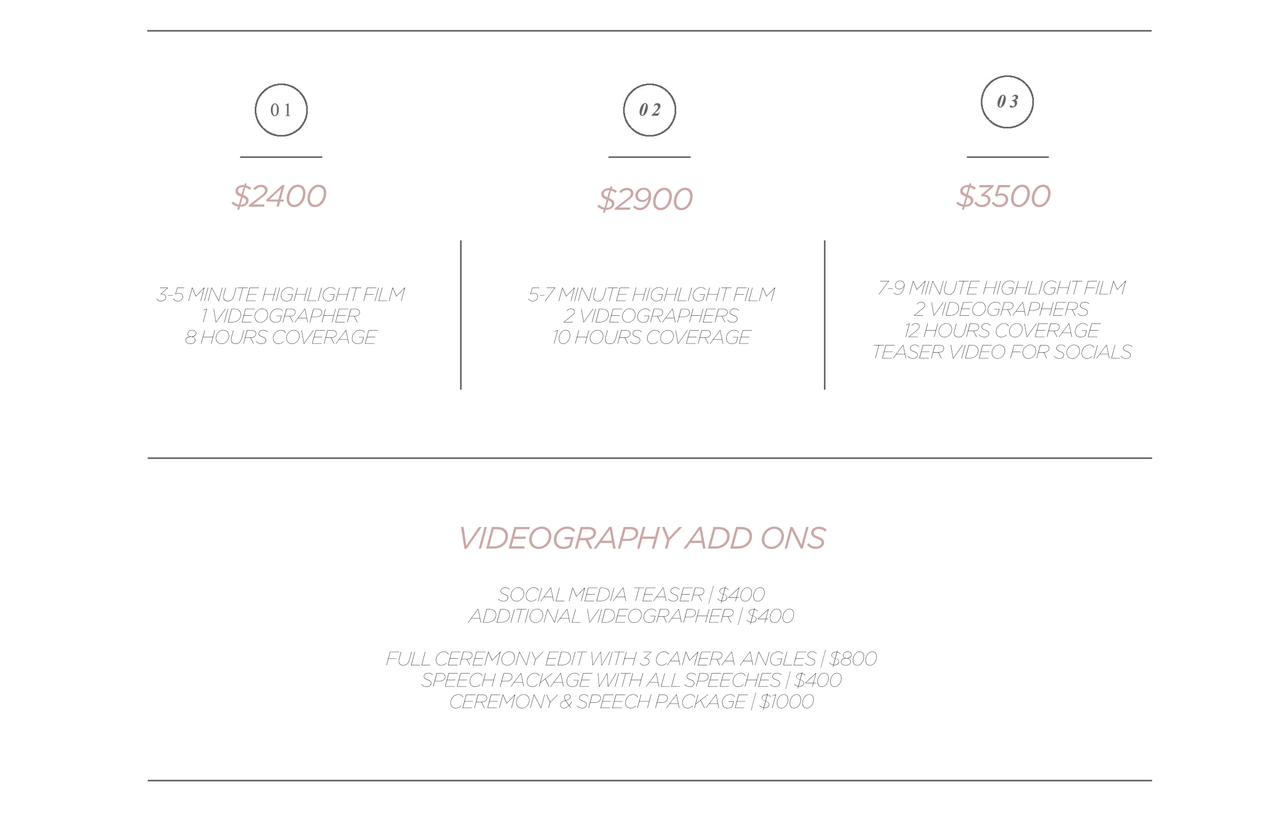 Pricing For Site.jpg