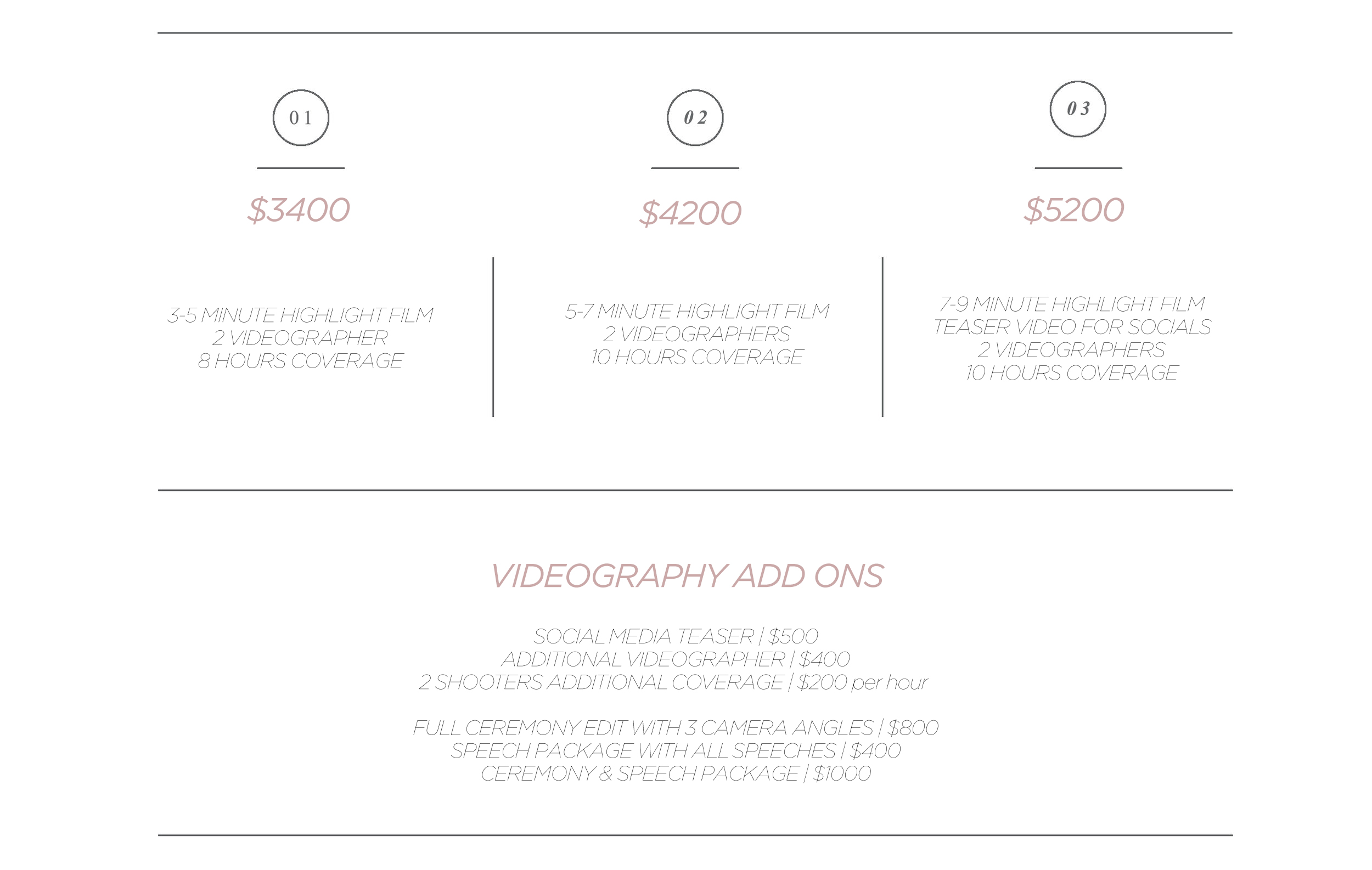 Pricing For Site NEWWWW.jpg