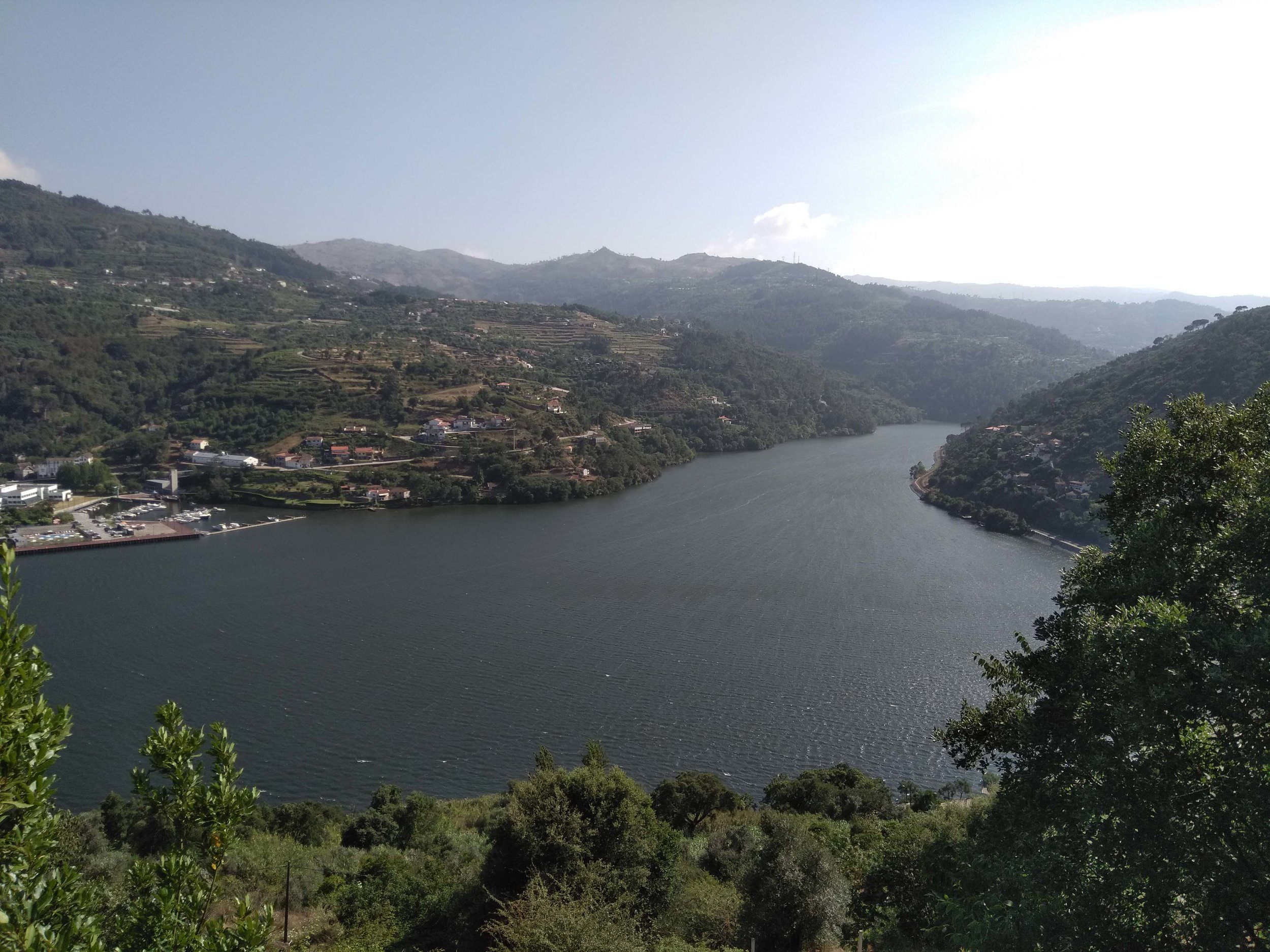 Douro Valley 6.jpg