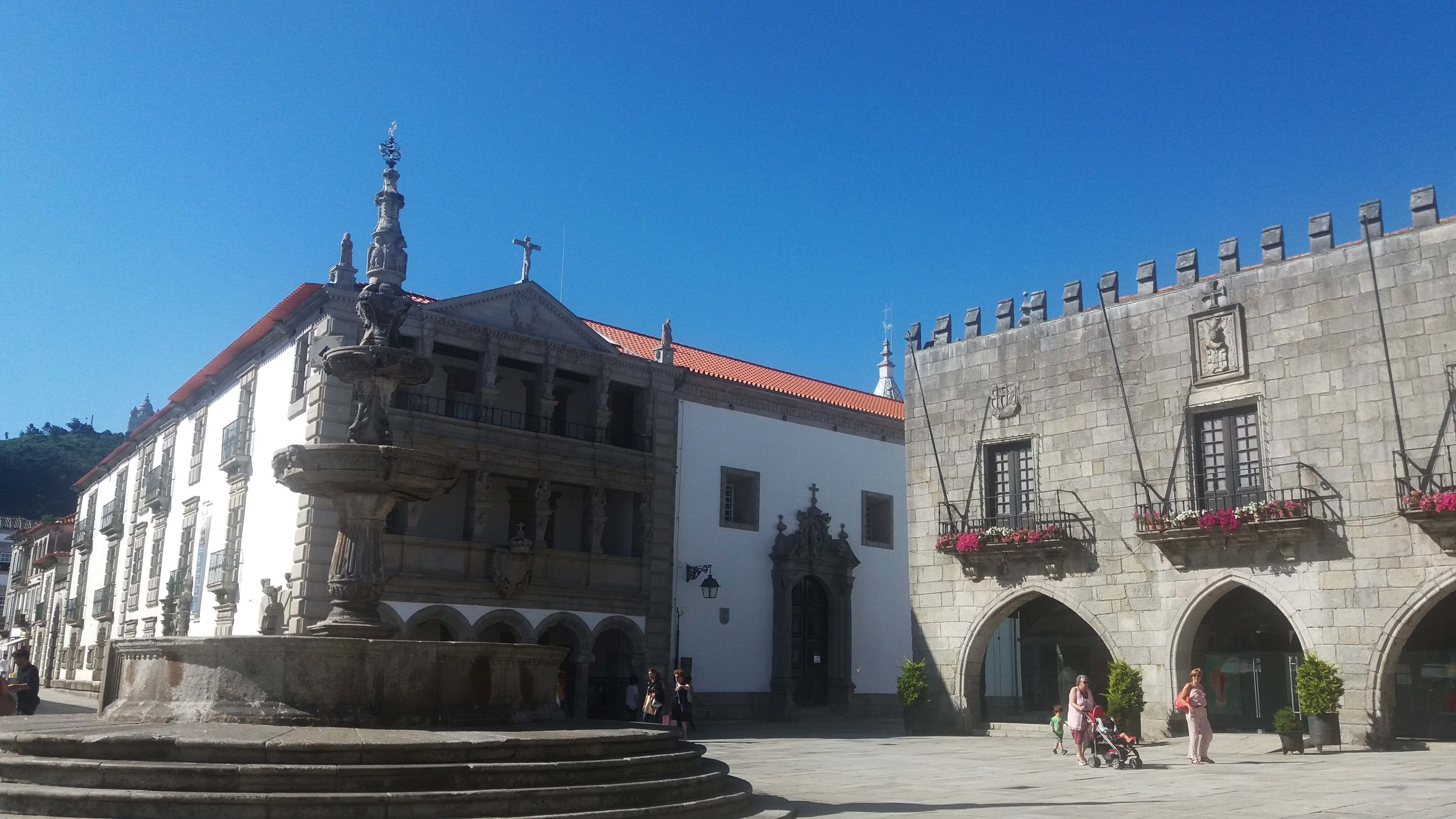 Viana do Castelho 5.jpg