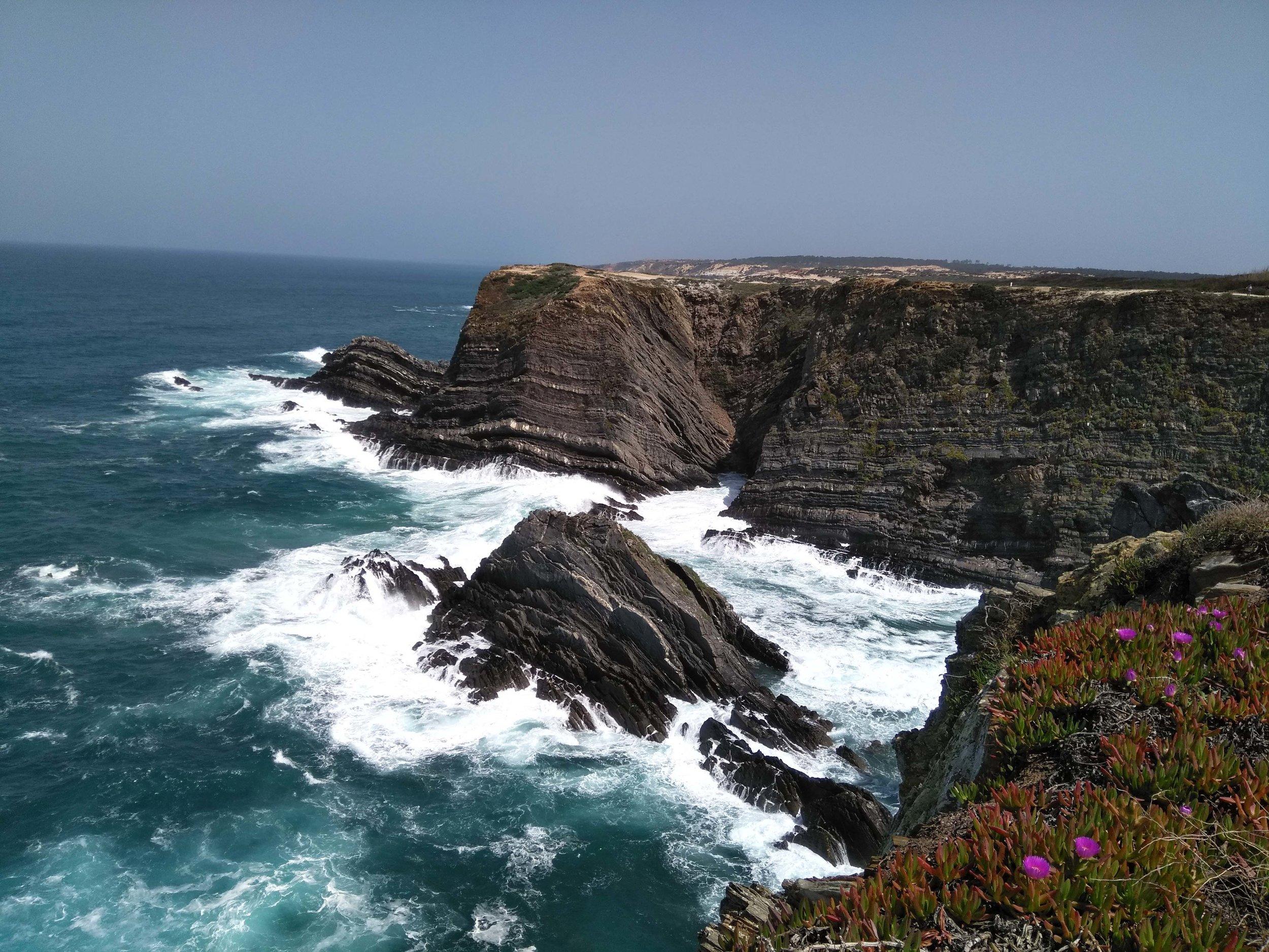 SW coast 2.jpg