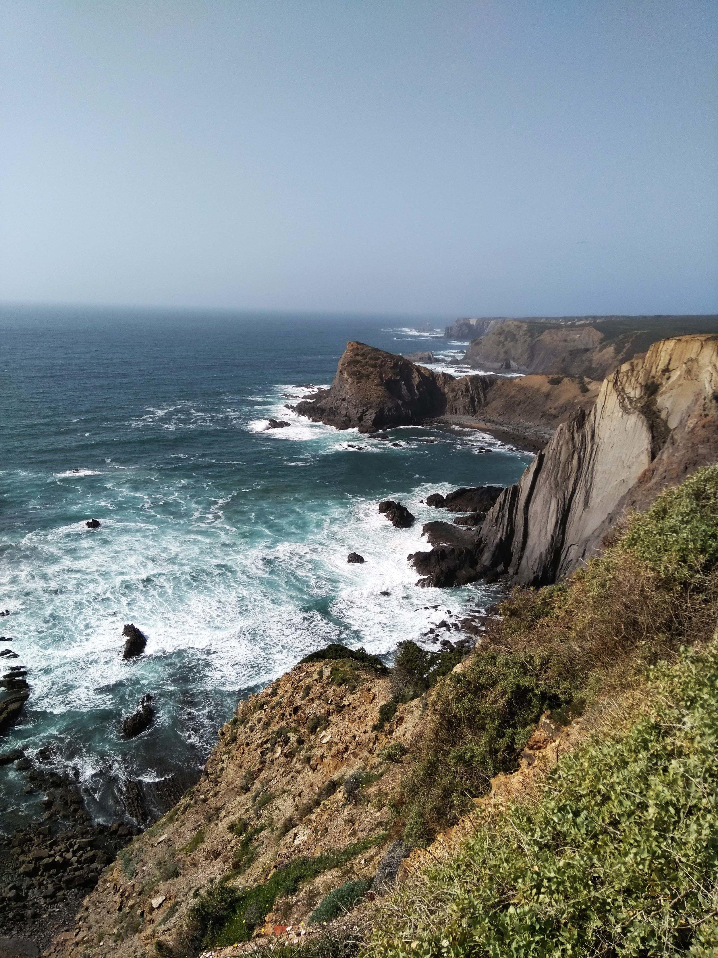 SW coast 5.jpg