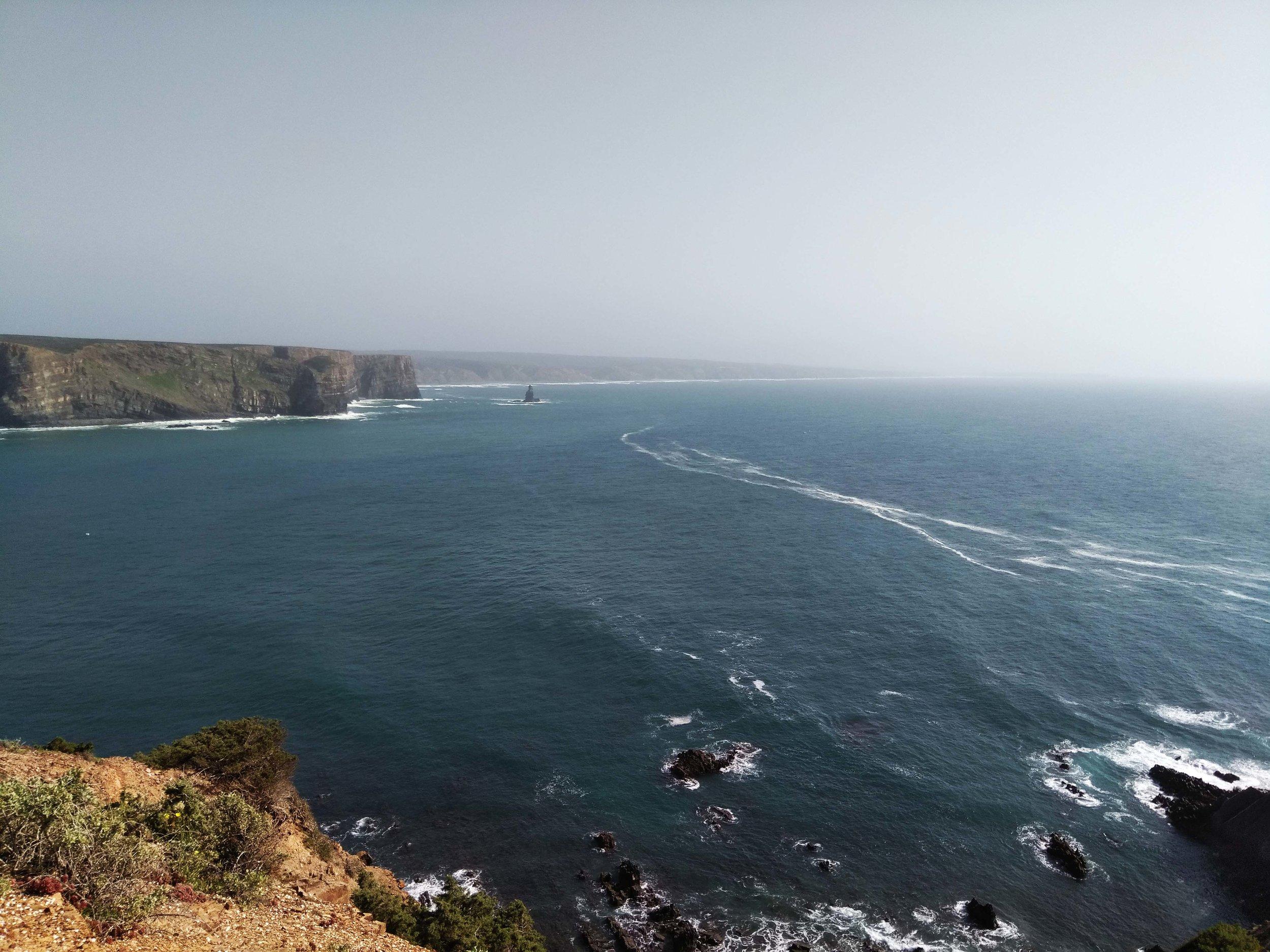 SW coast 8.jpg