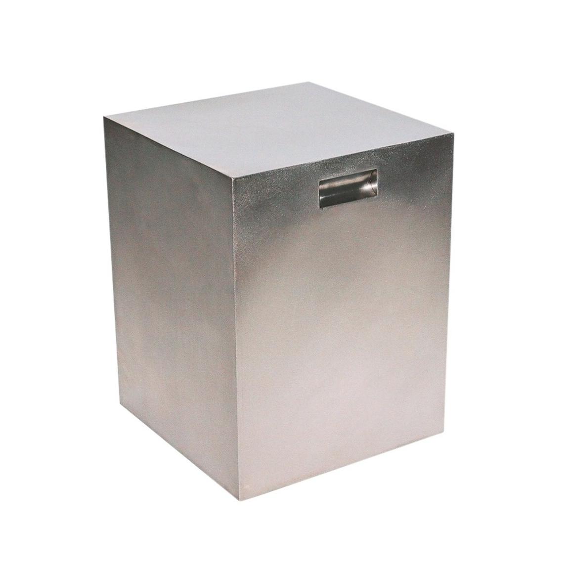 512e319bb5a3d1a8-handle-table-by-darren-vigilant-side-tables-industrial-modern.jpg
