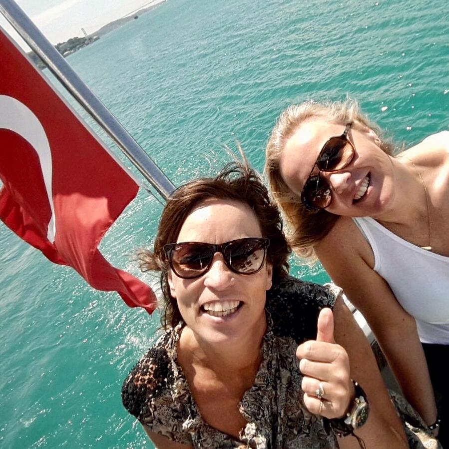 So Incentive Incentivereis Jubileum Personeelsreis Istanbul (1).jpg