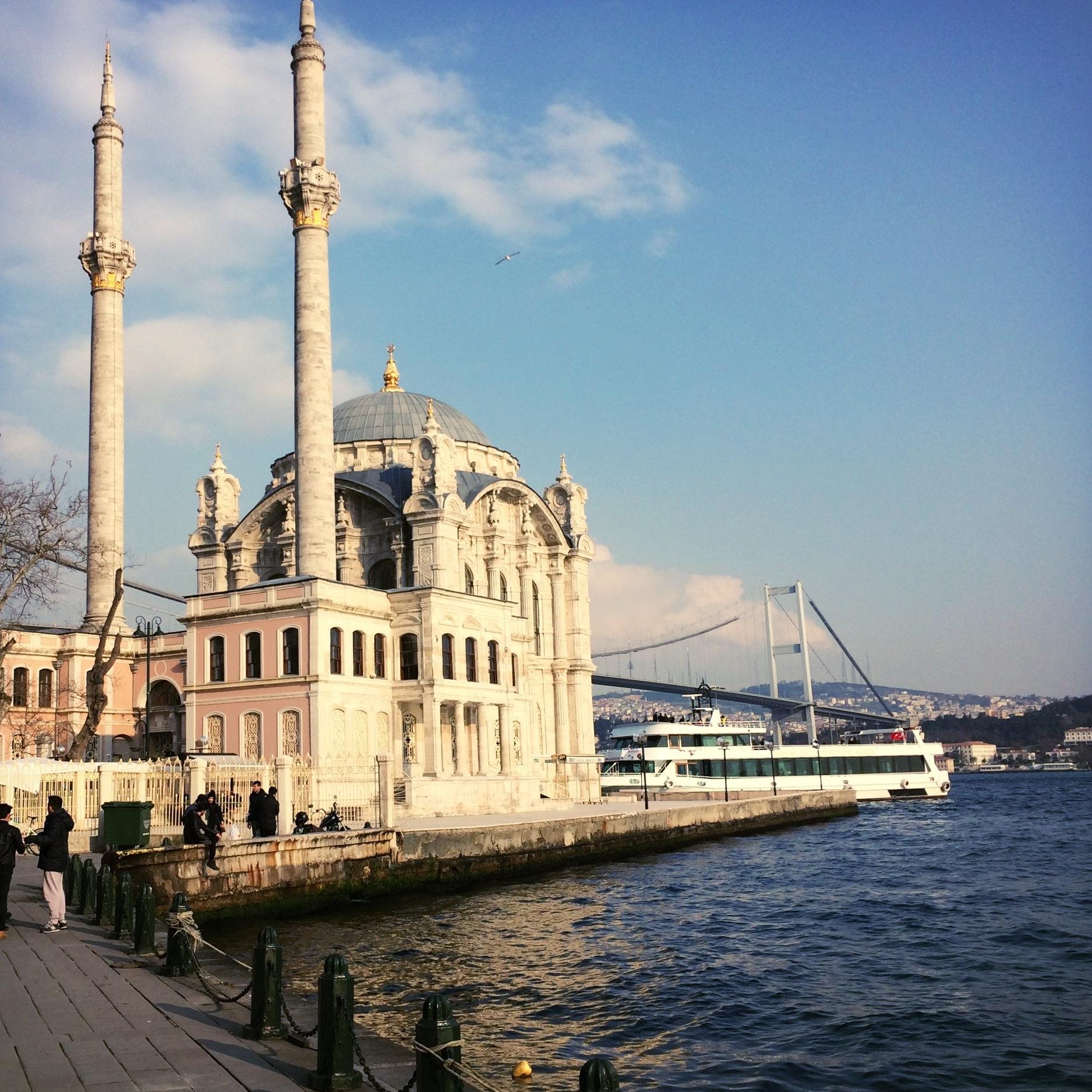 So Incentive Incentivereis Jubileum Personeelsreis Istanbul (4).jpg