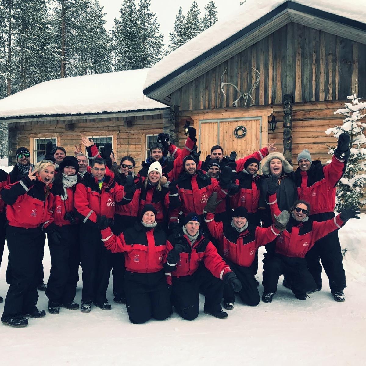 So Incentive Incentivereis Personeelsreis Lapland (2).jpg