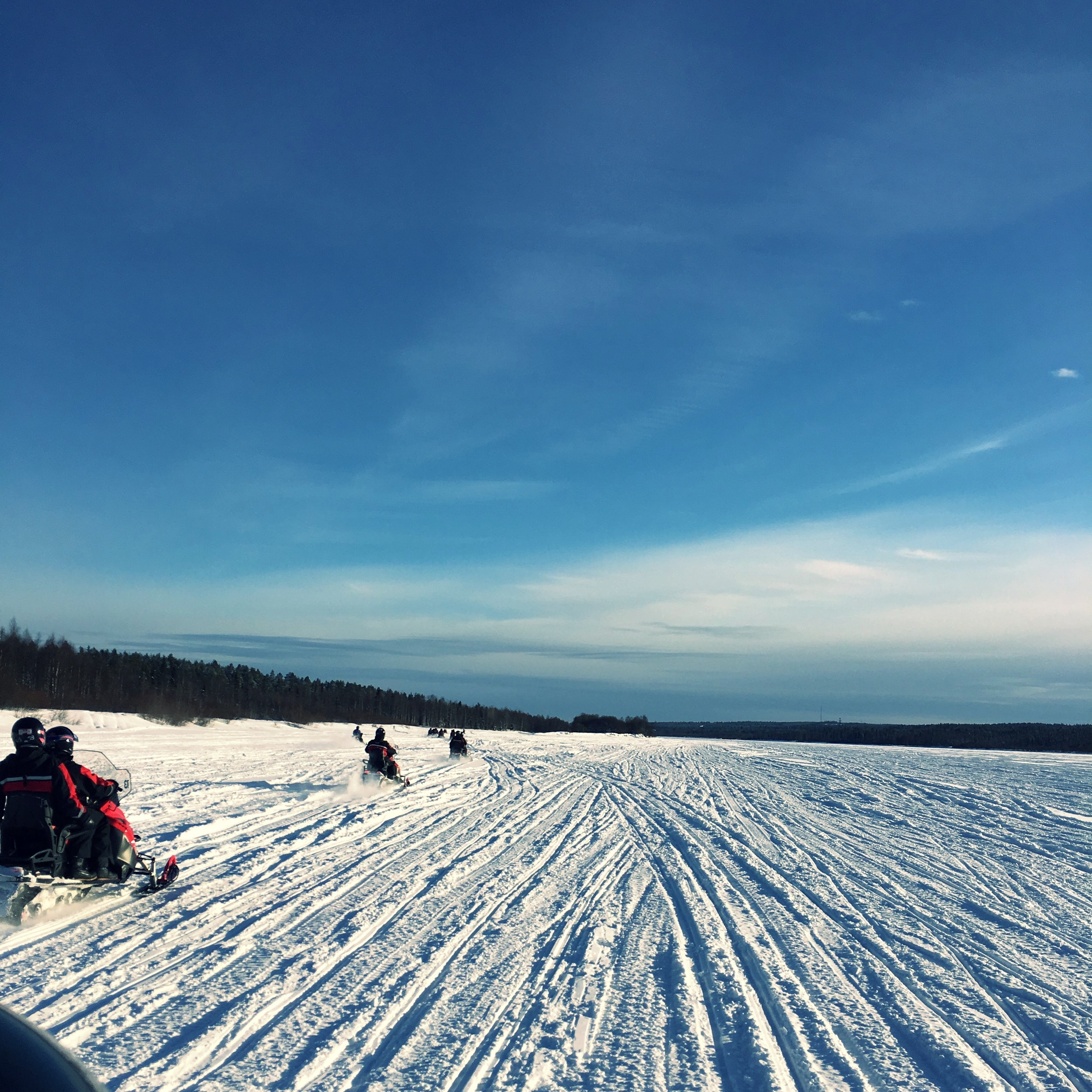 So Incentive Incentivereis Personeelsreis Lapland (1).jpg