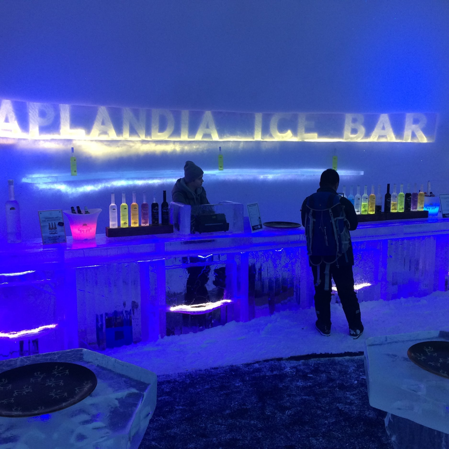So Incentive Incentivereis Personeelsreis Lapland (7).jpg