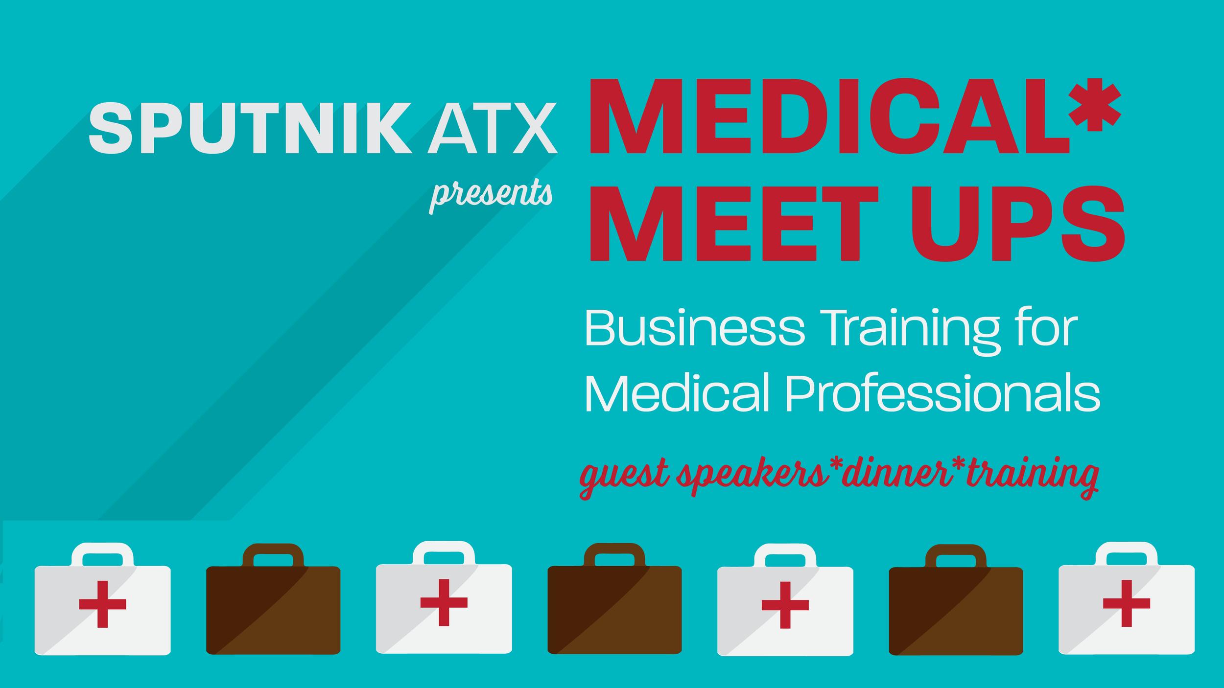 Medical_Meetup2-01.png