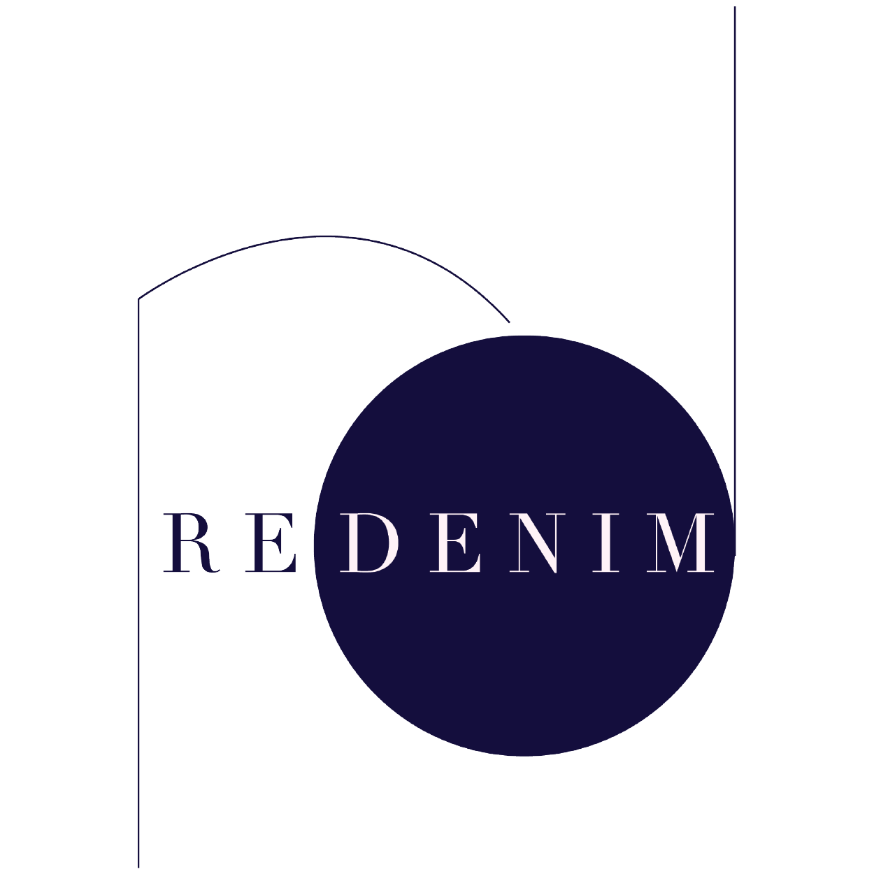 Redenim is a personal styling, AI, and data analytics platform for women that sends jeans to customers' homes, matching their personal style and size, and spares them the time wasted in dressing rooms. Customers decide which pairs they would like to buy and which to send back.