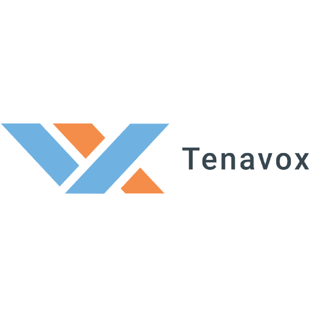 Tenavox is a commercial real estate leasing platform dedicated to informing, matching and connecting Tenants with the best leasing resources. Their free-to-use platform launched in March of 2018 and currently covers both Houston and Austin with over 120M S.F. of commercial property and 30+ of the largest brokerages and service providers in the industry. Tenavox aims to make leasing commercial real estate easy.