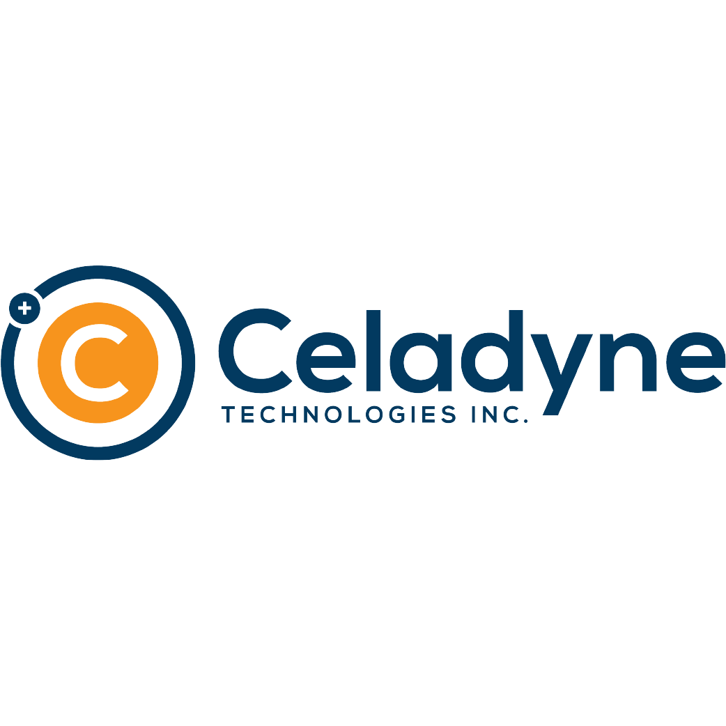 Celadyne Technologies is dedicated to enabling a hydrogen economy through superior materials. Their new membrane technologies use ceramic nanocrystals to enable operation over a broad range of environmental conditions. Celadyne materials define a new generation of more efficient, reliable, and cost effective hydrogen devices, both fuel cells and electrolyzers.